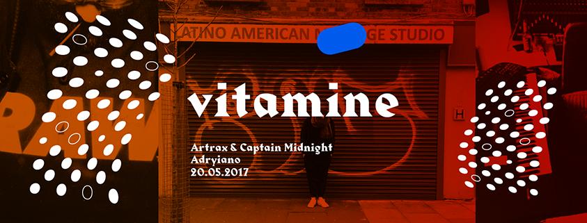 vitamine no5-01
